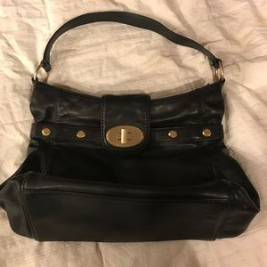 Michael Kors Shoulder Bag /Purse